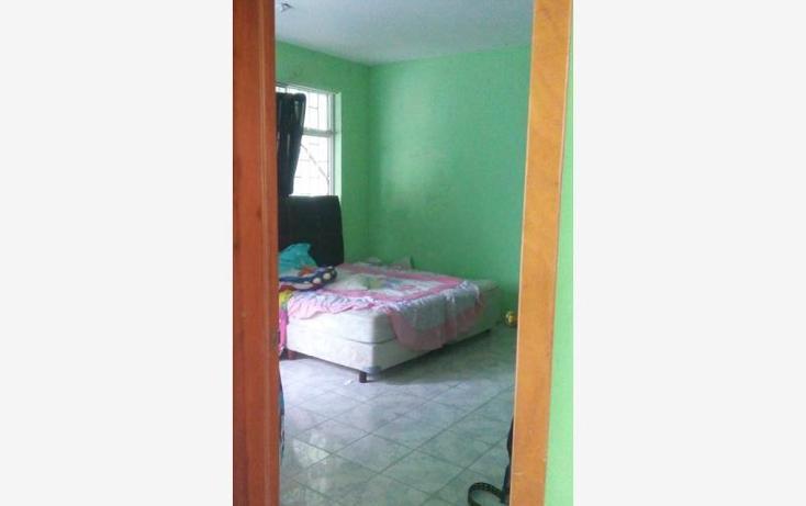 Foto de casa en renta en  739, colon, tuxtla gutiérrez, chiapas, 1984770 No. 27