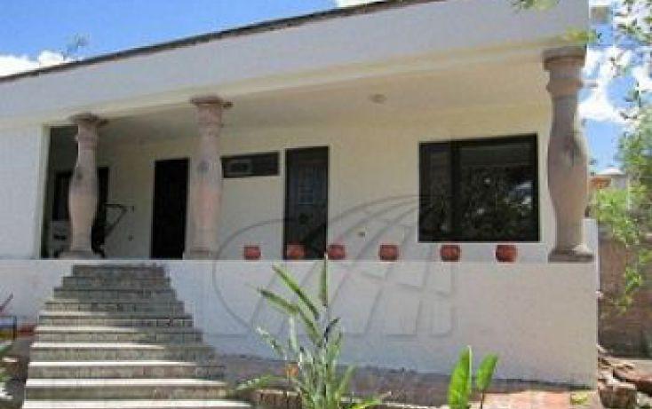 Foto de casa en venta en 74, acámbaro centro, acámbaro, guanajuato, 2012715 no 01