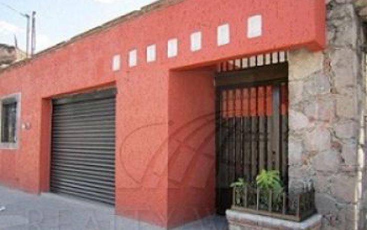 Foto de casa en venta en 74, acámbaro centro, acámbaro, guanajuato, 2012715 no 02