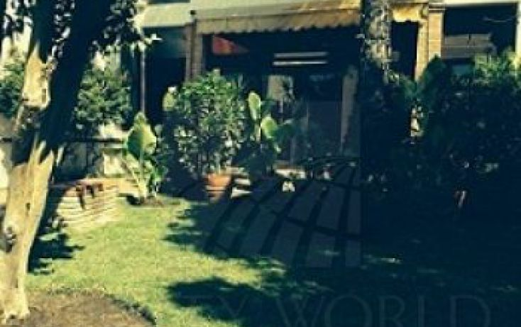 Foto de casa en venta en 74, acámbaro centro, acámbaro, guanajuato, 2012715 no 03