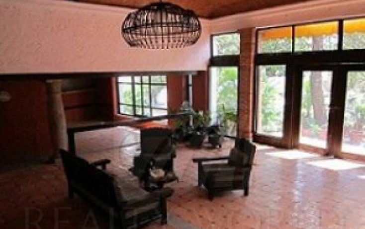 Foto de casa en venta en 74, acámbaro centro, acámbaro, guanajuato, 2012715 no 07