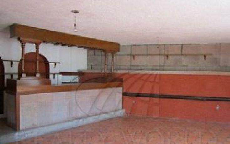 Foto de casa en venta en 74, acámbaro centro, acámbaro, guanajuato, 2012715 no 09