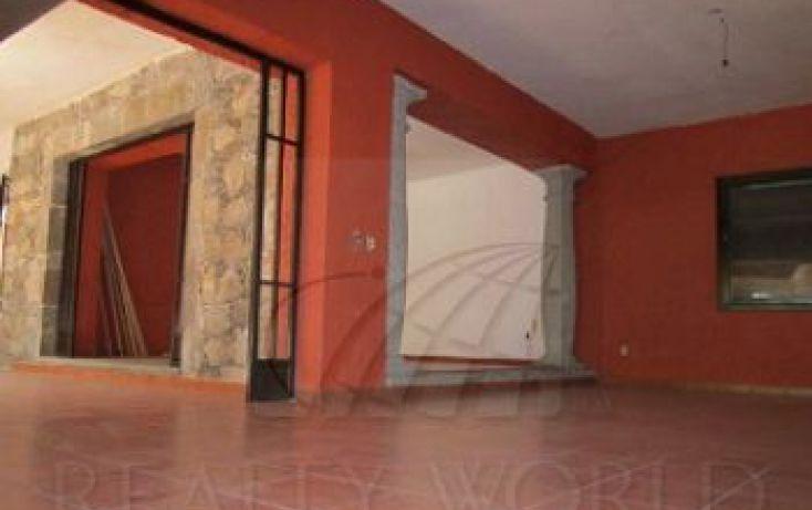 Foto de casa en venta en 74, acámbaro centro, acámbaro, guanajuato, 2012715 no 13