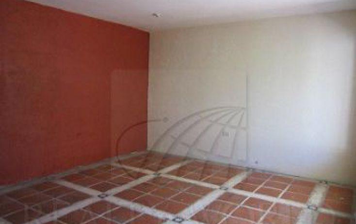 Foto de casa en venta en 74, acámbaro centro, acámbaro, guanajuato, 2012715 no 17