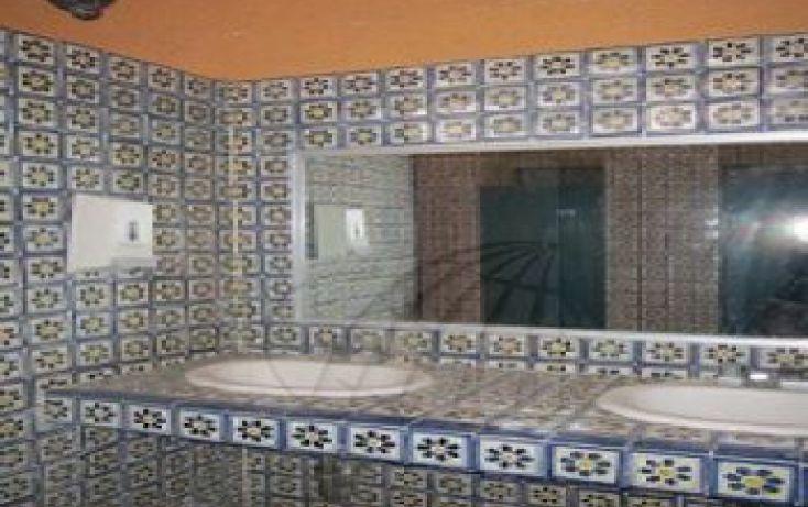 Foto de casa en venta en 74, acámbaro centro, acámbaro, guanajuato, 2012715 no 18