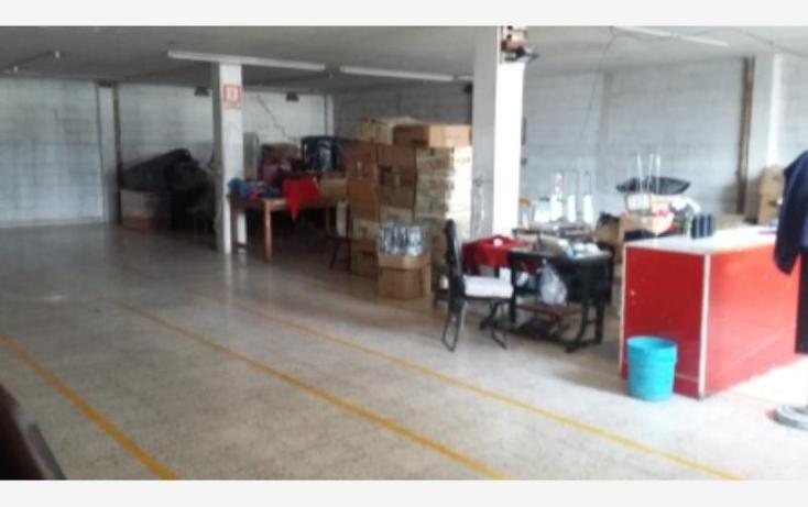 Foto de edificio en venta en  74, guerrero, cuauhtémoc, distrito federal, 2030952 No. 02