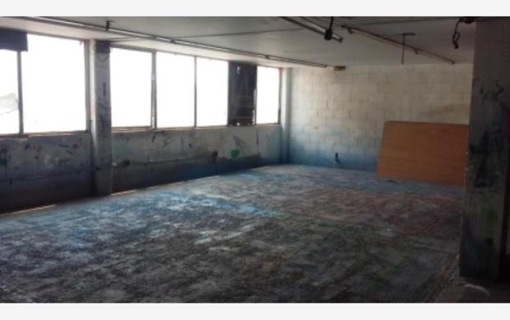 Foto de edificio en venta en  74, guerrero, cuauhtémoc, distrito federal, 2030952 No. 03