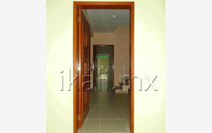 Foto de casa en venta en rio palmas 74, jardines de tuxpan, tuxpan, veracruz de ignacio de la llave, 2689787 No. 02