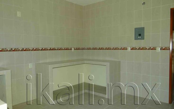 Foto de casa en venta en rio palmas 74, jardines de tuxpan, tuxpan, veracruz de ignacio de la llave, 2689787 No. 08