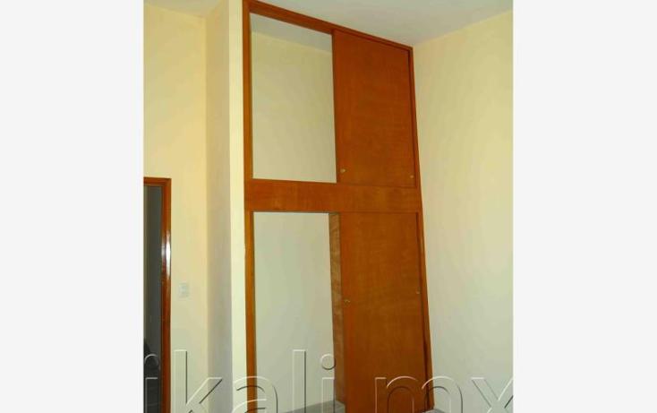 Foto de casa en venta en  74, jardines de tuxpan, tuxpan, veracruz de ignacio de la llave, 579382 No. 06