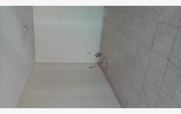 Foto de departamento en venta en  74, martín carrera, gustavo a. madero, distrito federal, 1584852 No. 06