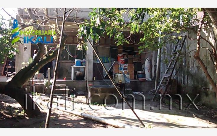 Foto de casa en venta en  74, tamiahua, tamiahua, veracruz de ignacio de la llave, 753935 No. 04