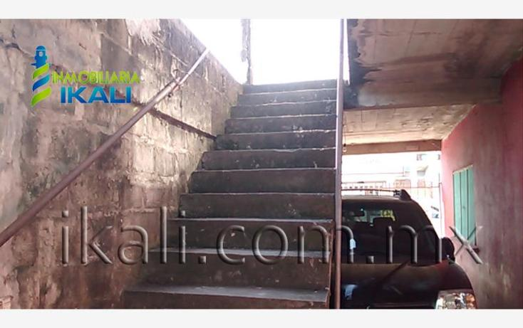 Foto de casa en venta en  74, tamiahua, tamiahua, veracruz de ignacio de la llave, 753935 No. 05