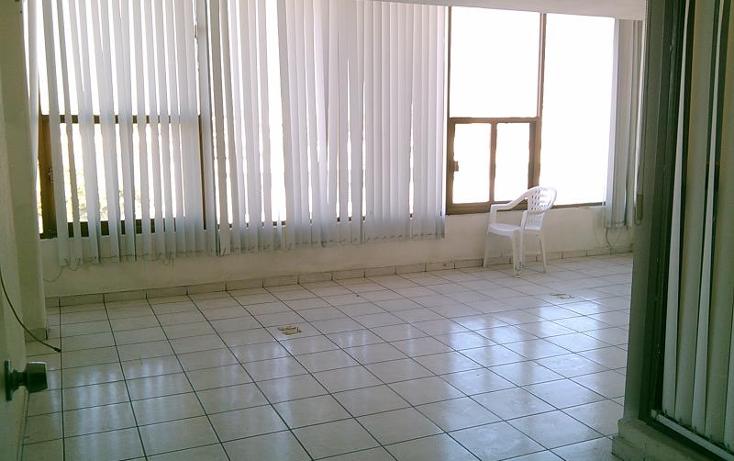 Foto de edificio en venta en  740, jorge almada, culiac?n, sinaloa, 1062563 No. 02