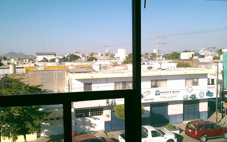 Foto de edificio en venta en  740, jorge almada, culiac?n, sinaloa, 1062563 No. 03