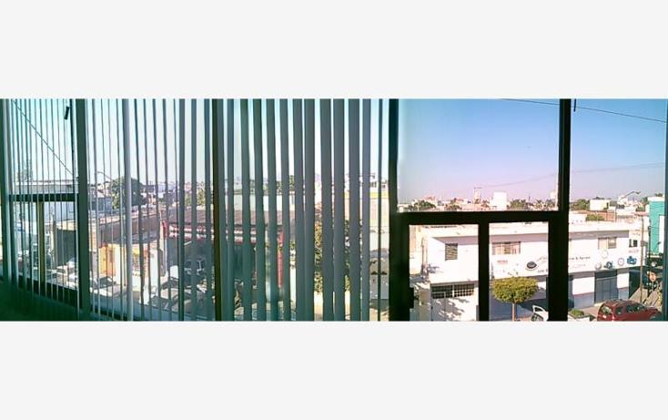 Foto de edificio en venta en  740, jorge almada, culiac?n, sinaloa, 1062563 No. 05