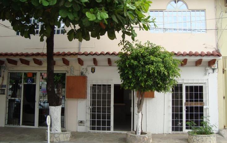 Foto de local en renta en  741, moctezuma, tuxtla gutiérrez, chiapas, 1849356 No. 01