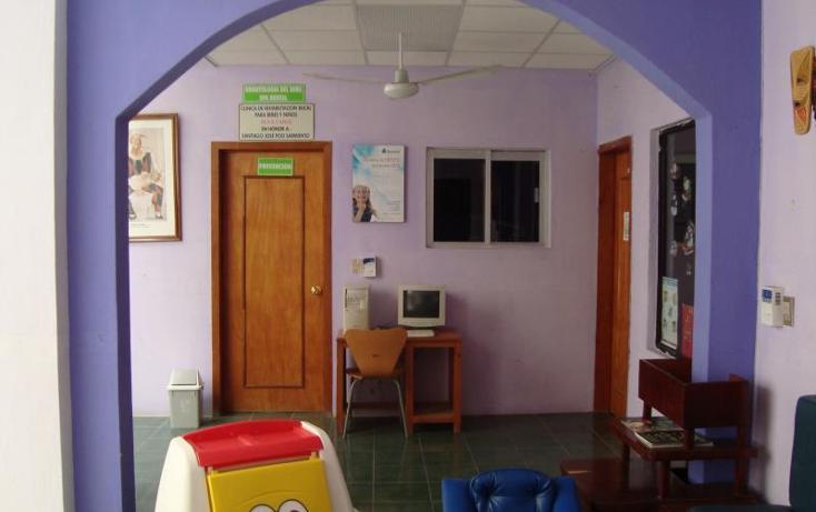 Foto de local en renta en  741, moctezuma, tuxtla gutiérrez, chiapas, 1849356 No. 02