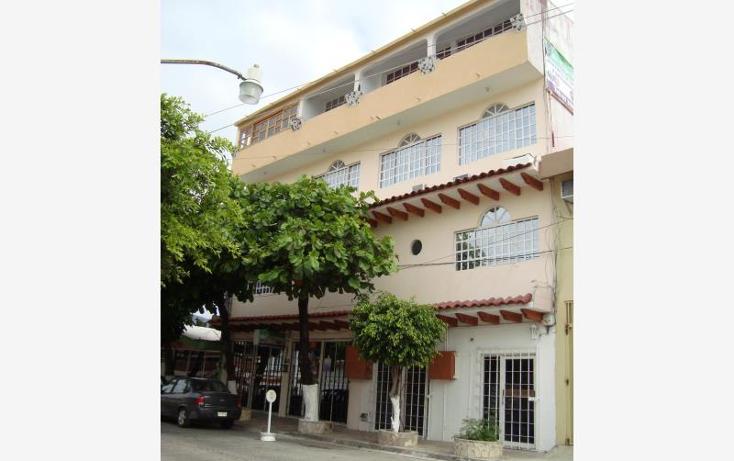 Foto de local en renta en  741, moctezuma, tuxtla gutiérrez, chiapas, 1849356 No. 03
