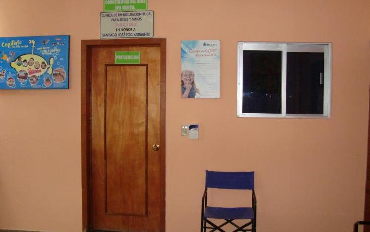 Foto de local en renta en  741, moctezuma, tuxtla gutiérrez, chiapas, 1849356 No. 04