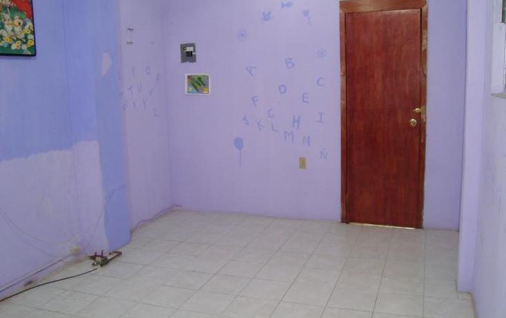 Foto de local en renta en  741, moctezuma, tuxtla gutiérrez, chiapas, 1849356 No. 05