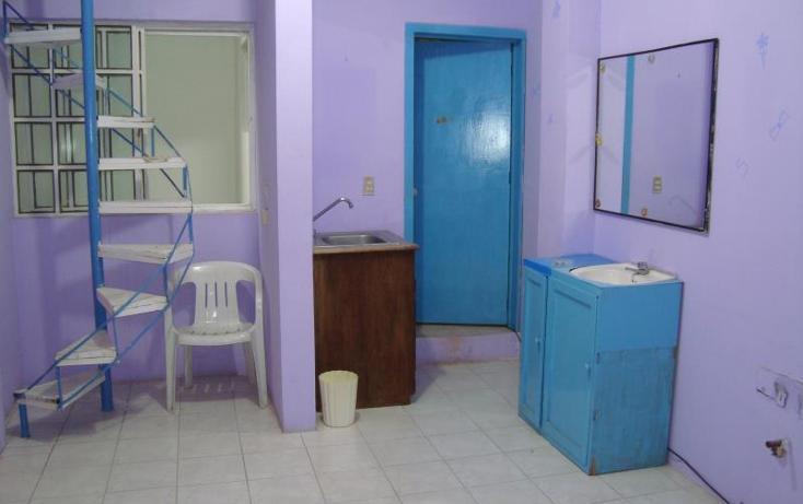 Foto de local en renta en  741, moctezuma, tuxtla gutiérrez, chiapas, 1849356 No. 06