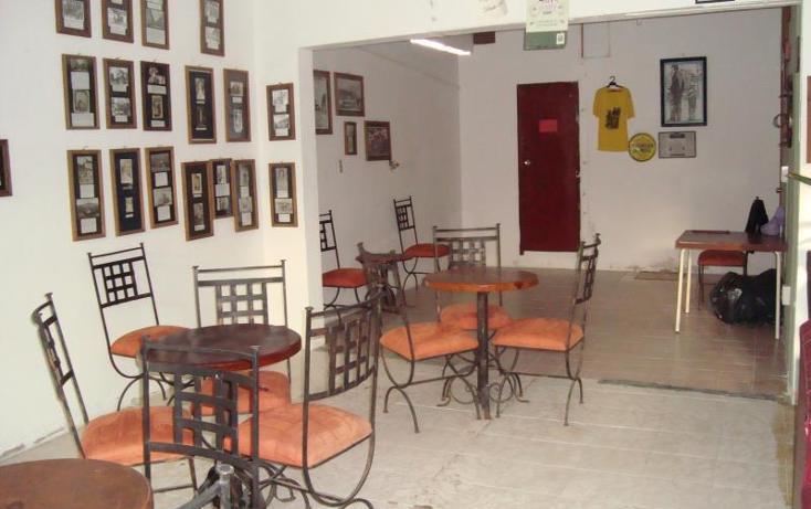 Foto de local en renta en  741, moctezuma, tuxtla gutiérrez, chiapas, 1898142 No. 06