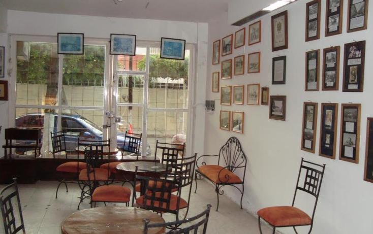 Foto de local en renta en  741, moctezuma, tuxtla gutiérrez, chiapas, 1898142 No. 07