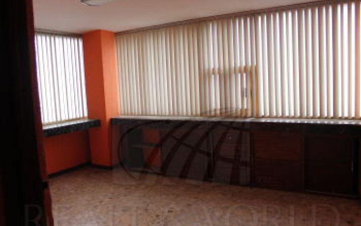 Foto de oficina en renta en 742, izcalli toluca, toluca, estado de méxico, 1910404 no 04