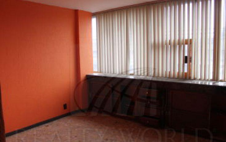 Foto de oficina en renta en 742, izcalli toluca, toluca, estado de méxico, 1910404 no 05