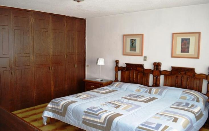 Foto de departamento en renta en  743, latinoamericana, saltillo, coahuila de zaragoza, 2509254 No. 05