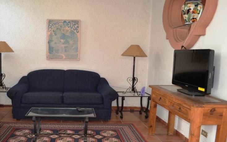 Foto de departamento en renta en  743, latinoamericana, saltillo, coahuila de zaragoza, 2654959 No. 03