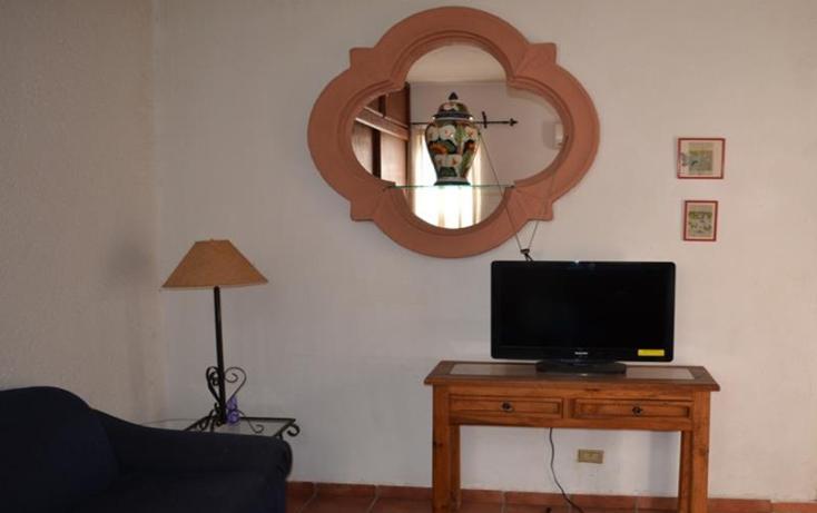 Foto de departamento en renta en  743, latinoamericana, saltillo, coahuila de zaragoza, 2654959 No. 04