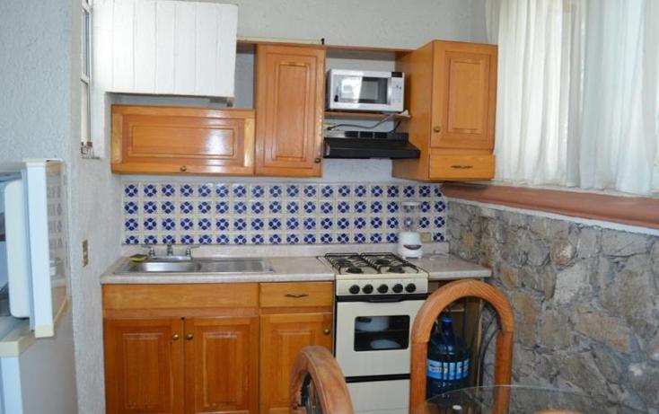 Foto de departamento en renta en avenida méxico 743, latinoamericana, saltillo, coahuila de zaragoza, 2654959 No. 05