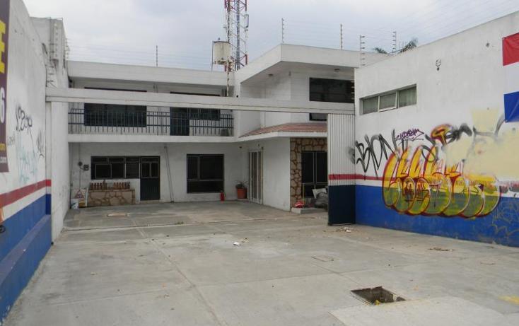 Foto de terreno comercial en venta en avenida lópez mateos sur 7433, agua blanca, zapopan, jalisco, 2655063 No. 02