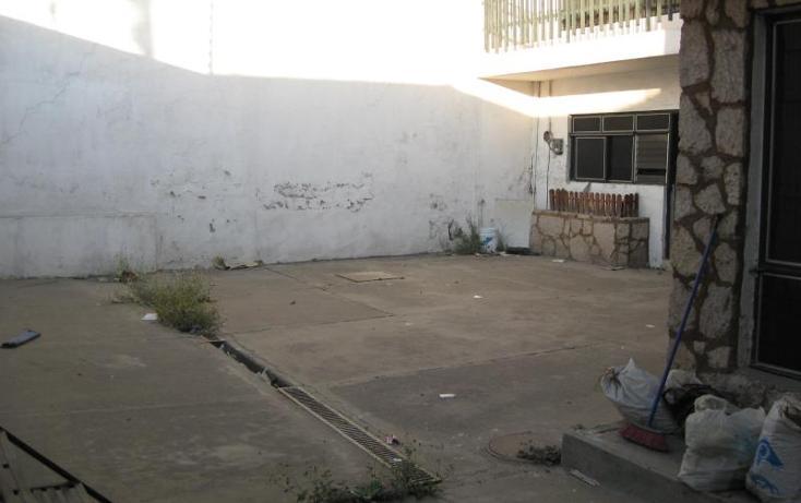 Foto de terreno comercial en venta en avenida lópez mateos sur 7433, agua blanca, zapopan, jalisco, 2655063 No. 03