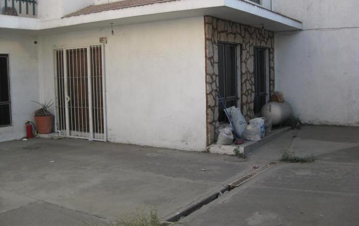 Foto de terreno comercial en venta en avenida lópez mateos sur 7433, agua blanca, zapopan, jalisco, 2655063 No. 04
