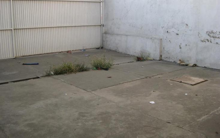Foto de terreno comercial en venta en avenida lópez mateos sur 7433, agua blanca, zapopan, jalisco, 2655063 No. 06