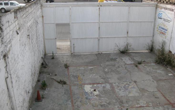 Foto de terreno comercial en venta en avenida lópez mateos sur 7433, agua blanca, zapopan, jalisco, 2655063 No. 07