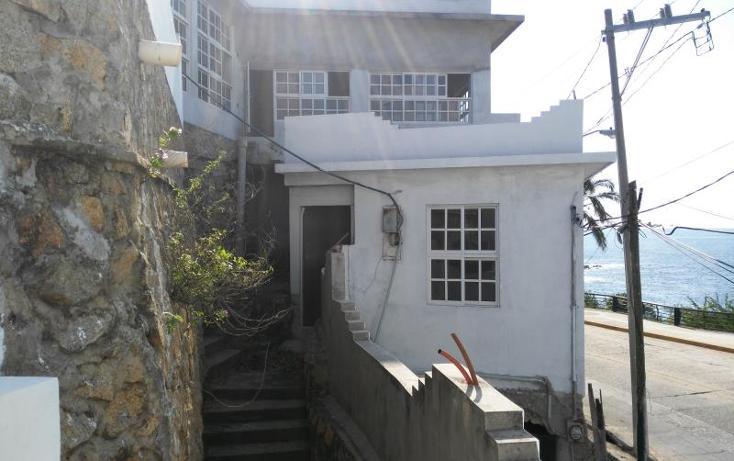 Foto de casa en venta en  7444329286, adolfo l?pez mateos, acapulco de ju?rez, guerrero, 1601486 No. 06