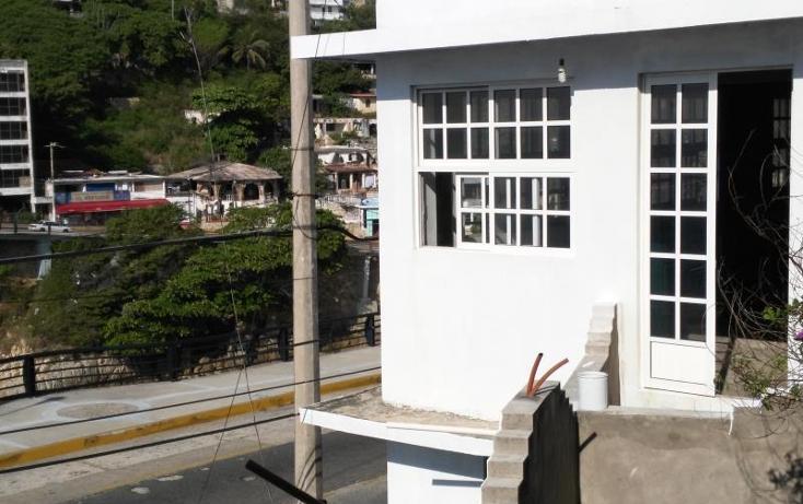 Foto de casa en venta en  7444329286, adolfo l?pez mateos, acapulco de ju?rez, guerrero, 1601486 No. 07