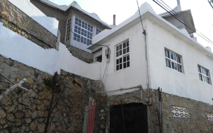 Foto de casa en venta en  7444329286, adolfo l?pez mateos, acapulco de ju?rez, guerrero, 1601486 No. 08
