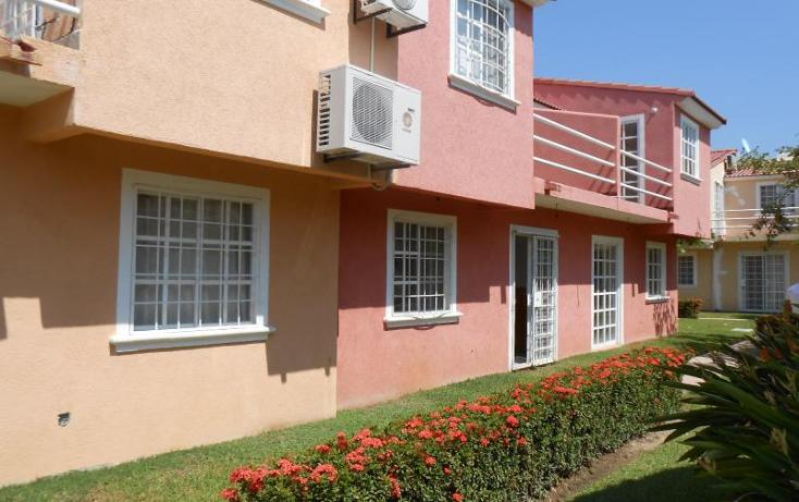 Foto de casa en venta en  7444329286, llano largo, acapulco de ju?rez, guerrero, 1755406 No. 01