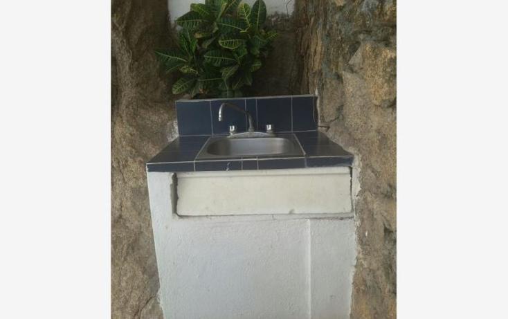 Foto de departamento en venta en  7444329286, praderas de costa azul, acapulco de ju?rez, guerrero, 1766832 No. 04