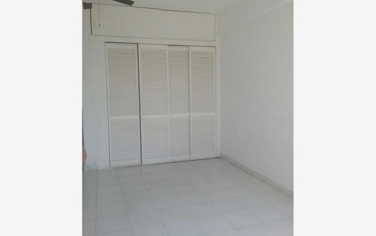 Foto de departamento en venta en  7444329286, praderas de costa azul, acapulco de ju?rez, guerrero, 1766832 No. 06