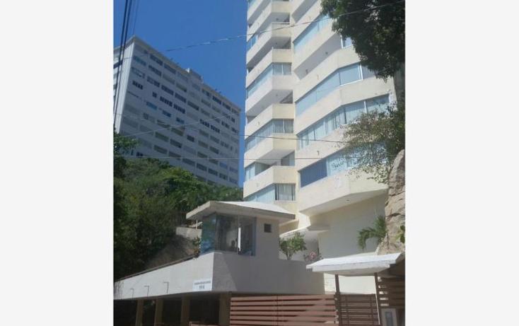 Foto de departamento en venta en  7444329286, praderas de costa azul, acapulco de ju?rez, guerrero, 1766832 No. 07