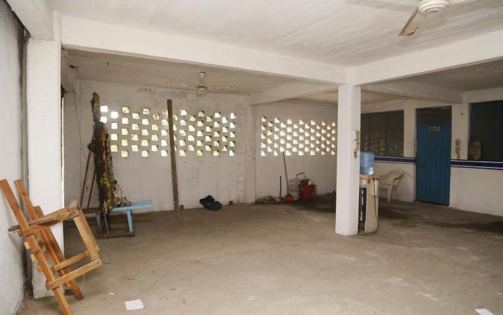Foto de casa en venta en  7444329286, santa cruz, acapulco de ju?rez, guerrero, 1784156 No. 02