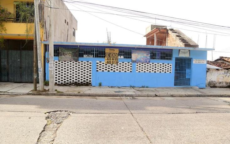 Foto de casa en venta en  7444329286, santa cruz, acapulco de ju?rez, guerrero, 1784156 No. 07