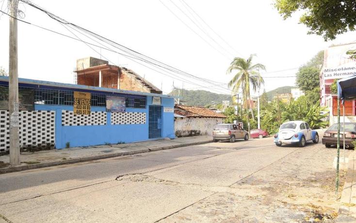 Foto de casa en venta en  7444329286, santa cruz, acapulco de ju?rez, guerrero, 1784156 No. 08