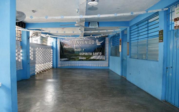 Foto de casa en venta en  7444329286, santa cruz, acapulco de ju?rez, guerrero, 1784156 No. 09